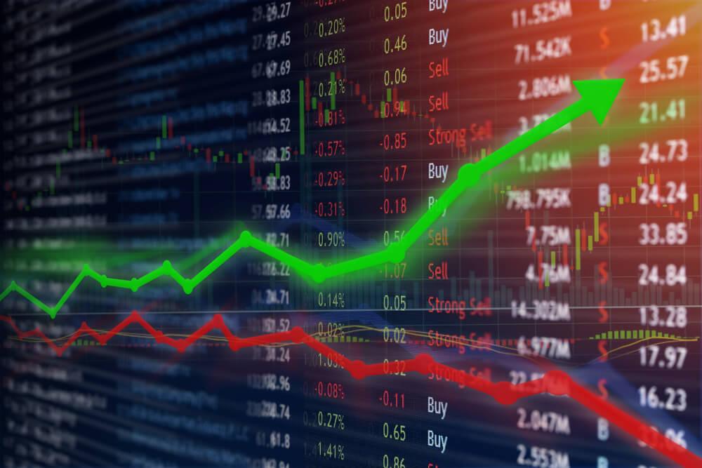 バイナリーオプションの取引と時間帯