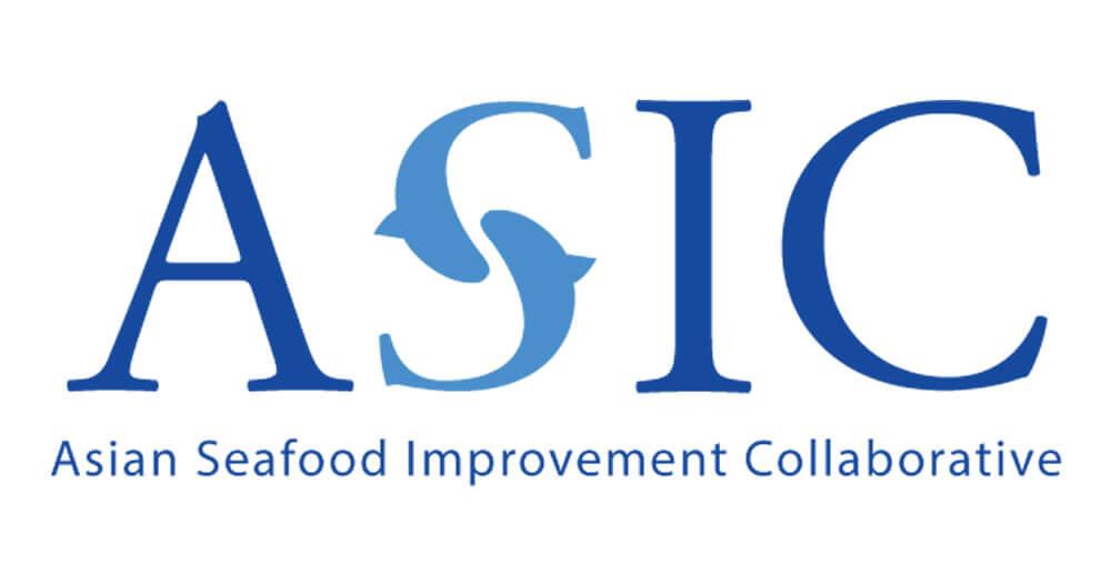 ハイローオーストラリアの口座はASICが管理