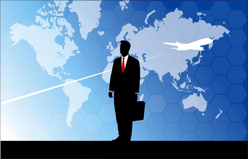 圧倒的に海外業者が多い理由『勝てるから』