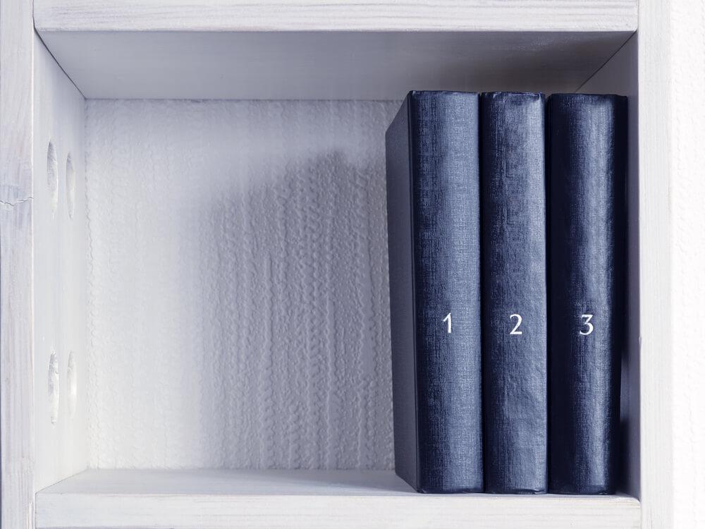 おすすめFX本を3つ紹介