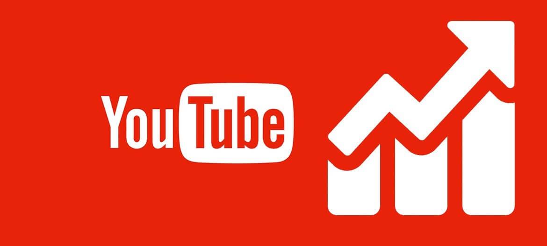 youtubeやブログで勉強しやすい