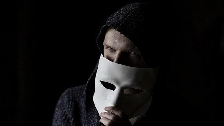 ハイローオーストラリアの偽サイトの存在理由