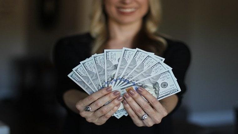 ハイローオーストラリアの通貨ペアを初心者が選ぶなら取引量が豊富なものにしよう